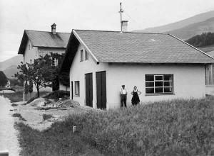 Werkstaettengebaeude-1938