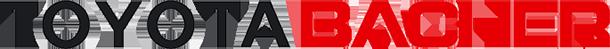 Toyota Bacher | Toyota Haun