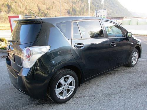 1406346551941_slide bei Toyota Bacher in Ihr Toyota Partner in Tirol