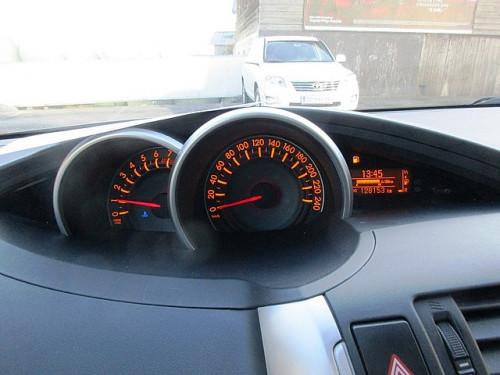 1406346551953_slide bei Toyota Bacher in Ihr Toyota Partner in Tirol