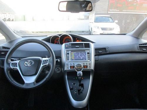 1406346551957_slide bei Toyota Bacher in Ihr Toyota Partner in Tirol