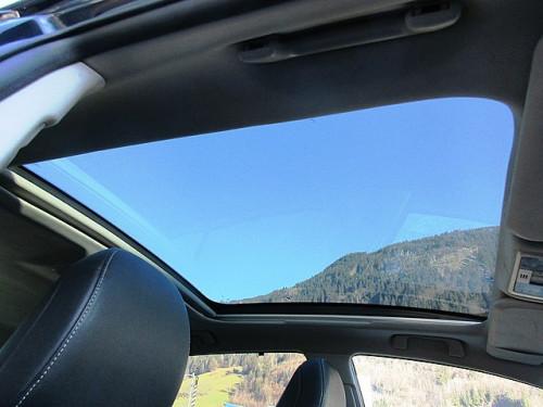 1406346551963_slide bei Toyota Bacher in Ihr Toyota Partner in Tirol