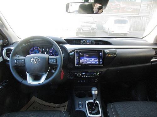 1406346821089_slide bei Toyota Bacher in Ihr Toyota Partner in Tirol
