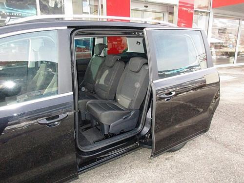 1406349921571_slide bei Toyota Bacher in Ihr Toyota Partner in Tirol