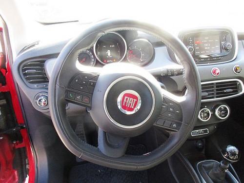 1406356735925_slide bei Toyota Bacher in Ihr Toyota Partner in Tirol