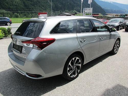 1406357653189_slide bei Toyota Bacher in Ihr Toyota Partner in Tirol