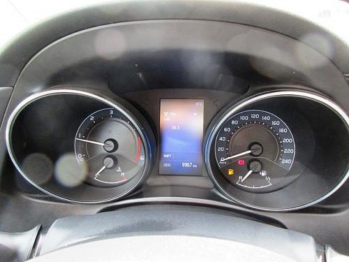 1406357653199_slide bei Toyota Bacher in Ihr Toyota Partner in Tirol