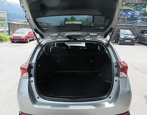 1406357653205_slide bei Toyota Bacher in Ihr Toyota Partner in Tirol