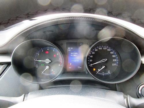 1406358087925_slide bei Toyota Bacher in Ihr Toyota Partner in Tirol