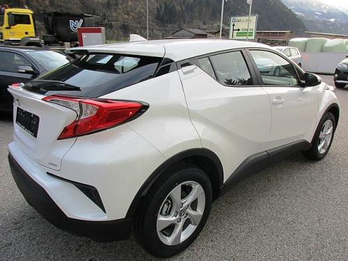 1406358090915_slide bei Toyota Bacher in Ihr Toyota Partner in Tirol