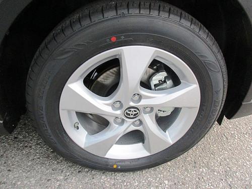 1406358091007_slide bei Toyota Bacher in Ihr Toyota Partner in Tirol