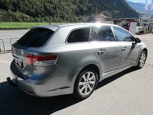 1406358096157_slide bei Toyota Bacher in Ihr Toyota Partner in Tirol