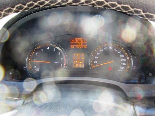 1406358096165_slide bei Toyota Bacher in Ihr Toyota Partner in Tirol