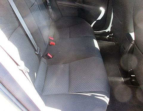 1406358096167_slide bei Toyota Bacher in Ihr Toyota Partner in Tirol