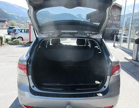 1406358096169_slide bei Toyota Bacher in Ihr Toyota Partner in Tirol
