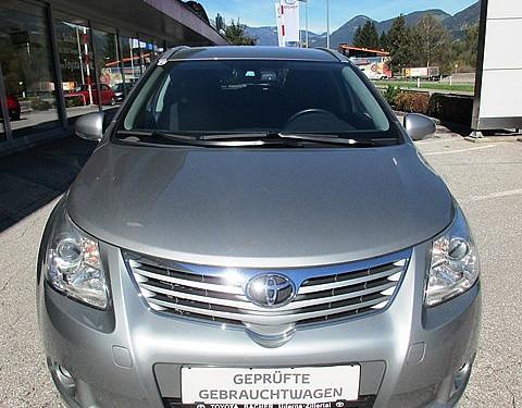 1406358096173_slide bei Toyota Bacher in Ihr Toyota Partner in Tirol