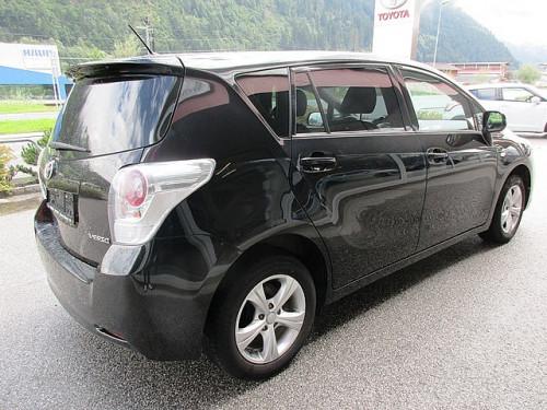 1406358603429_slide bei Toyota Bacher in Ihr Toyota Partner in Tirol