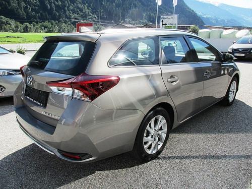 1406358605343_slide bei Toyota Bacher in Ihr Toyota Partner in Tirol