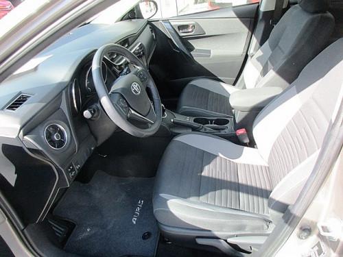 1406358605347_slide bei Toyota Bacher in Ihr Toyota Partner in Tirol