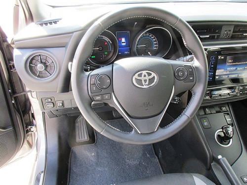 1406358605365_slide bei Toyota Bacher in Ihr Toyota Partner in Tirol