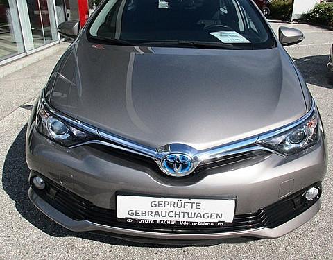 1406358605383_slide bei Toyota Bacher in Ihr Toyota Partner in Tirol