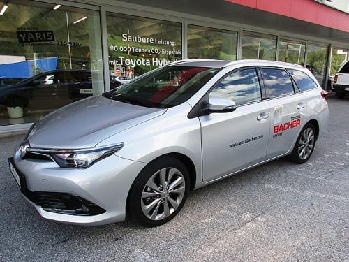 1406358605515_slide bei Toyota Bacher in Ihr Toyota Partner in Tirol