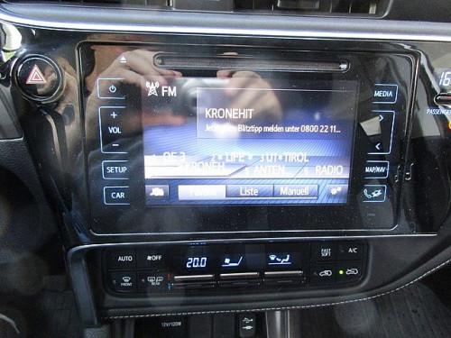 1406358605523_slide bei Toyota Bacher in Ihr Toyota Partner in Tirol