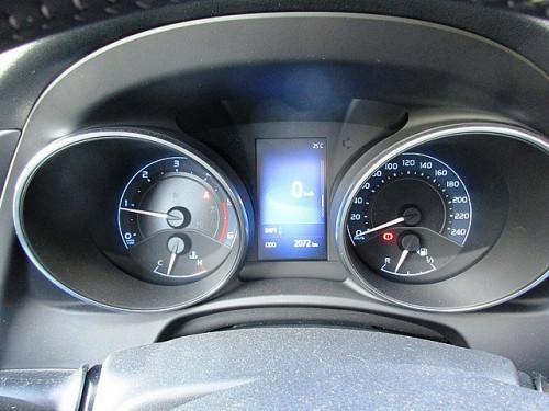 1406358605527_slide bei Toyota Bacher in Ihr Toyota Partner in Tirol
