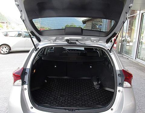 1406358605531_slide bei Toyota Bacher in Ihr Toyota Partner in Tirol