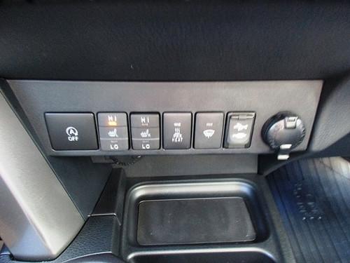1406358643097_slide bei Toyota Bacher in Ihr Toyota Partner in Tirol