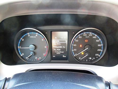 1406358643123_slide bei Toyota Bacher in Ihr Toyota Partner in Tirol