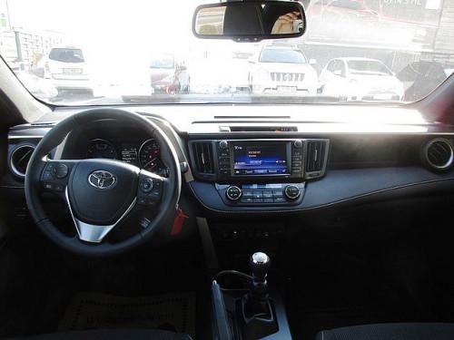 1406358643147_slide bei Toyota Bacher in Ihr Toyota Partner in Tirol