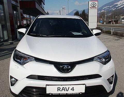 1406358643177_slide bei Toyota Bacher in Ihr Toyota Partner in Tirol