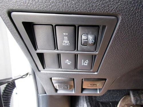 1406361948615_slide bei Toyota Bacher in Ihr Toyota Partner in Tirol