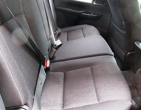 1406361948619_slide bei Toyota Bacher in Ihr Toyota Partner in Tirol