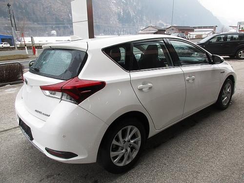 1406361954003_slide bei Toyota Bacher in Ihr Toyota Partner in Tirol