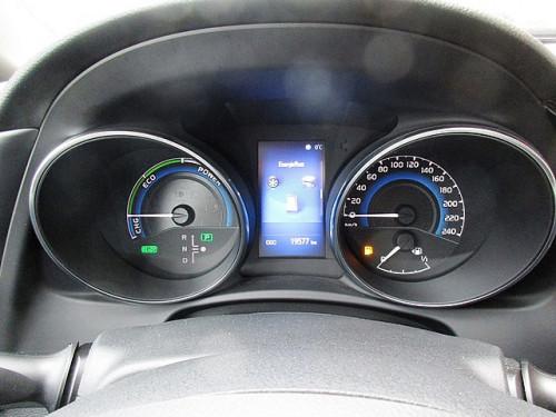 1406361954053_slide bei Toyota Bacher in Ihr Toyota Partner in Tirol