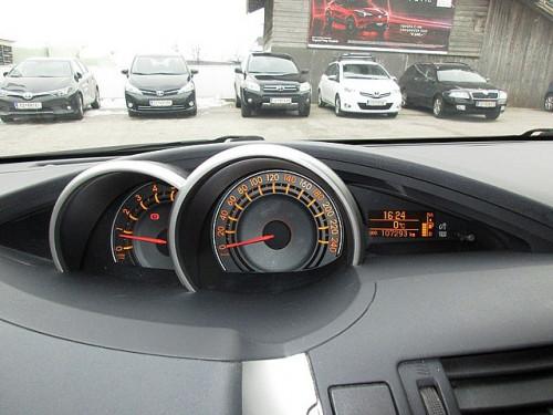 1406362602625_slide bei Toyota Bacher in Ihr Toyota Partner in Tirol