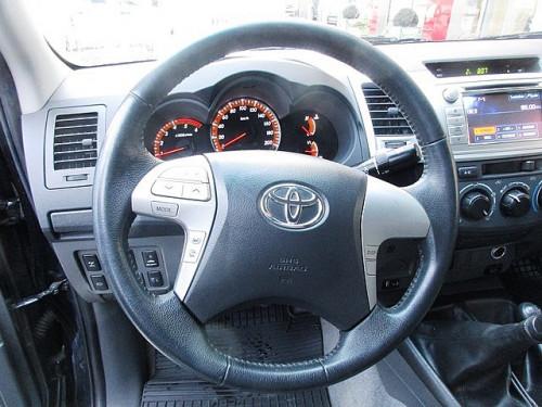 1406363987279_slide bei Toyota Bacher in Ihr Toyota Partner in Tirol