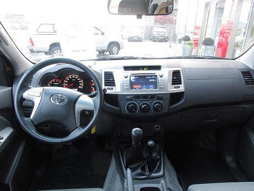 1406363987281_slide bei Toyota Bacher in Ihr Toyota Partner in Tirol