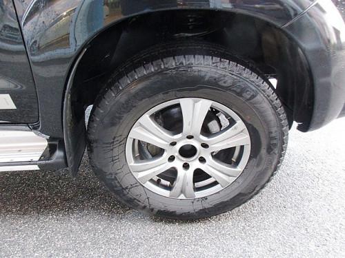 1406363987287_slide bei Toyota Bacher in Ihr Toyota Partner in Tirol