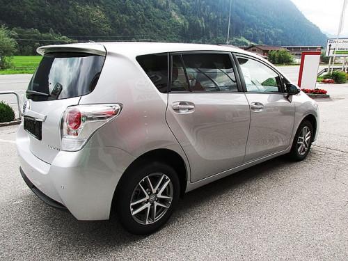1406366052503_slide bei Toyota Bacher in Ihr Toyota Partner in Tirol