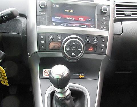 1406366052507_slide bei Toyota Bacher in Ihr Toyota Partner in Tirol