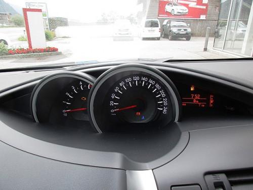 1406366052513_slide bei Toyota Bacher in Ihr Toyota Partner in Tirol