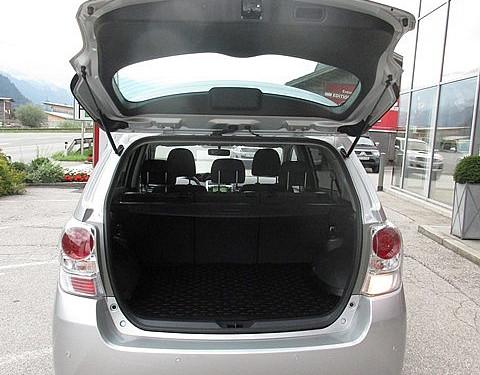 1406366052517_slide bei Toyota Bacher in Ihr Toyota Partner in Tirol